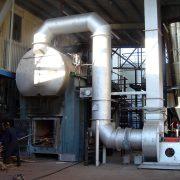 4MW - wood