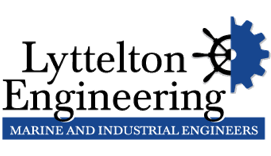 Lyttelton Engineering