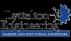 Lyttelton Engineering