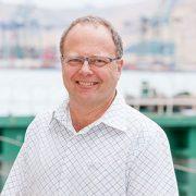 Peter Judd